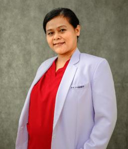 dokter elisabeth-min