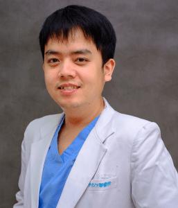 dokter ricky-min